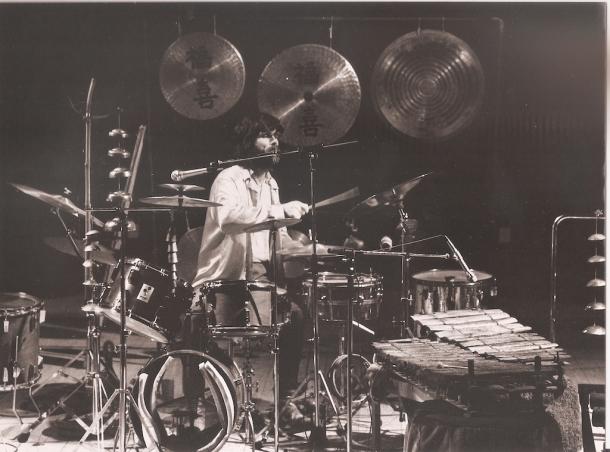 Nakara Percussions Tous les instruments-2 copy
