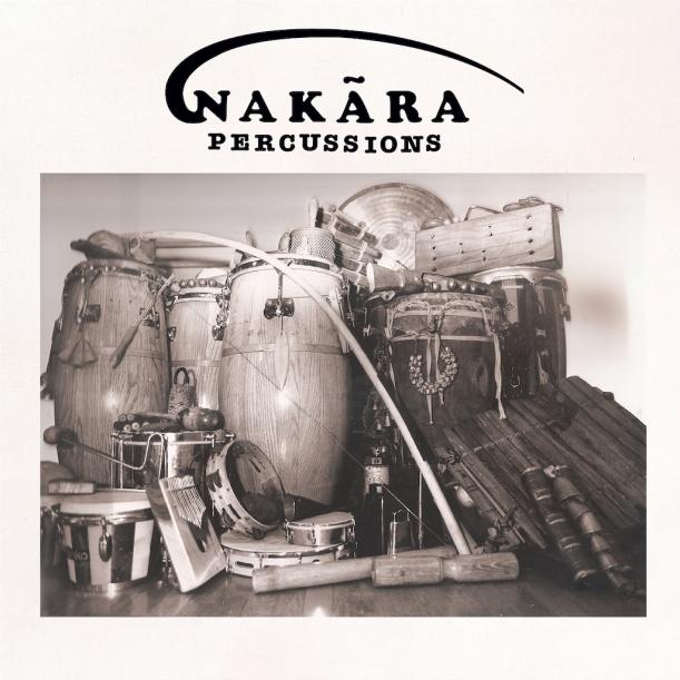 Nakara.indd