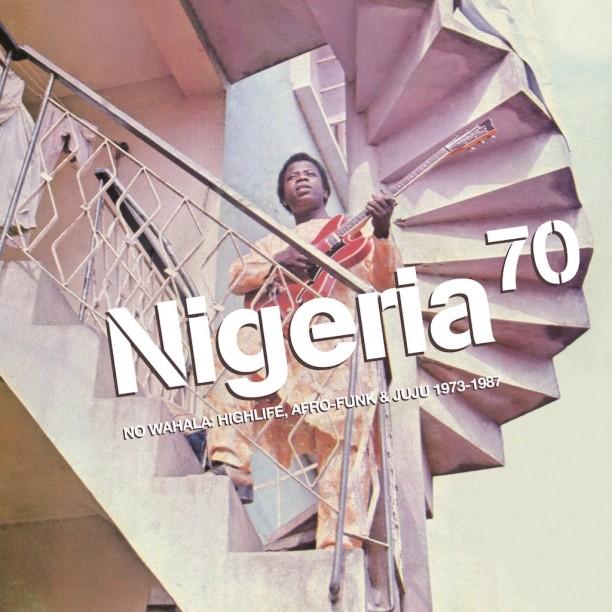 Nigeria 70 final cover artwork hi res