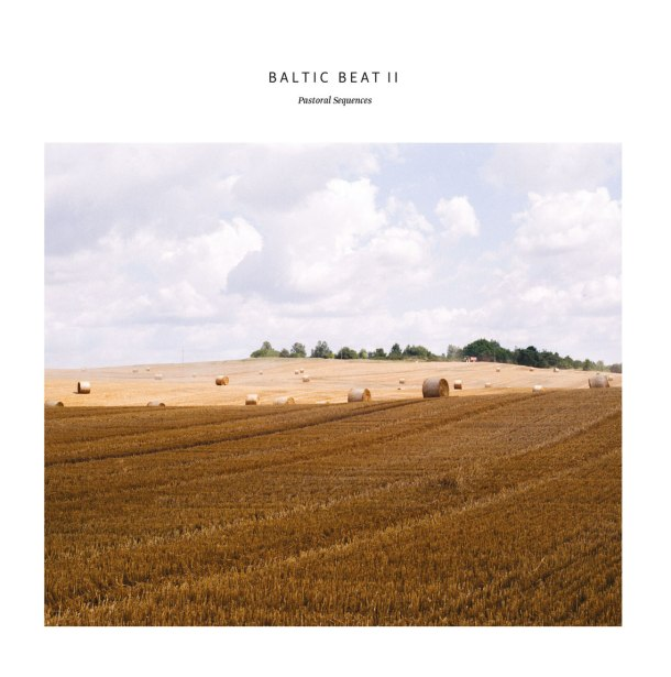 Bartosz Baltic Beat Volume 2