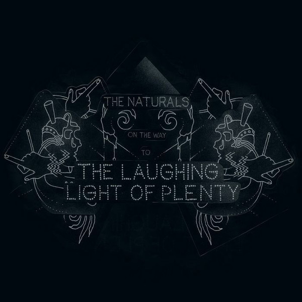the naturals laughing light of plenty
