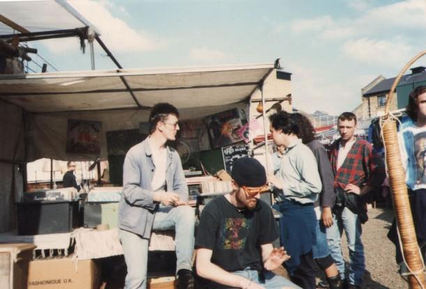jazzman Camden Market mid 1990s (1) copy