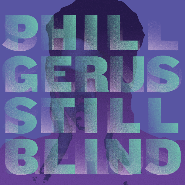 phil gerus - 1400 x 1400 PACKSHOT
