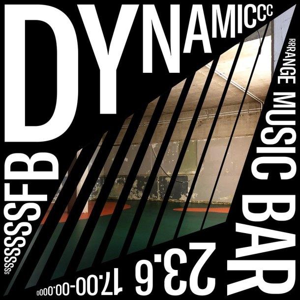 dynamic range flyer