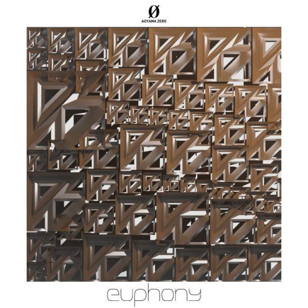 euphony art