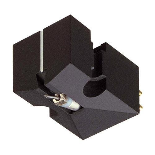 Cartridge : DENON DL 103