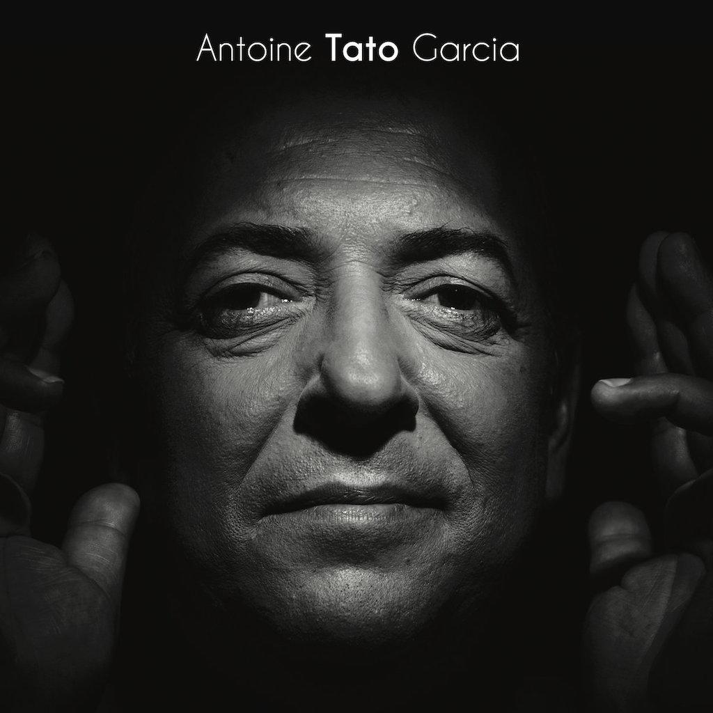 Antoine Tato Garcia - Kikasso.jpg