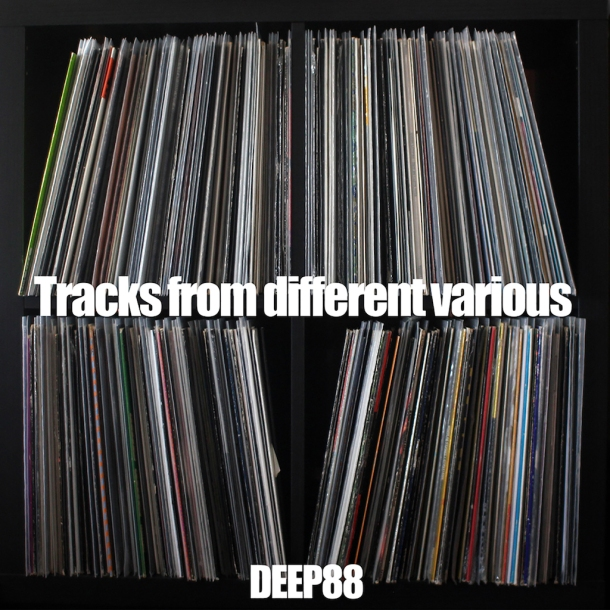 compilation various tracks.jpg