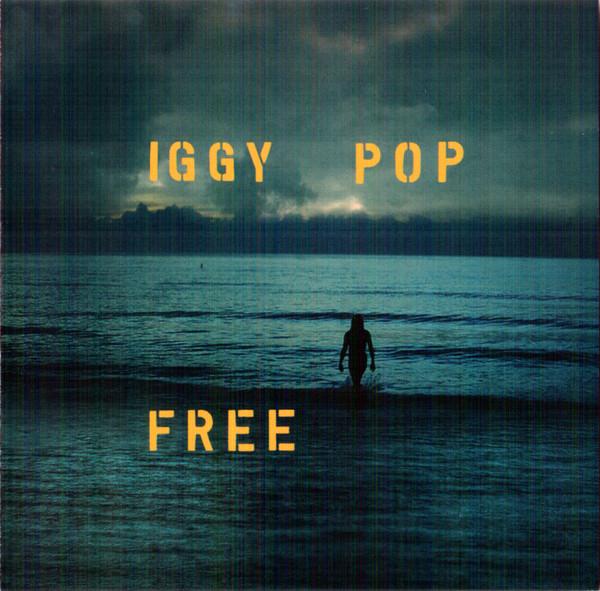 iggy pop free.jpg