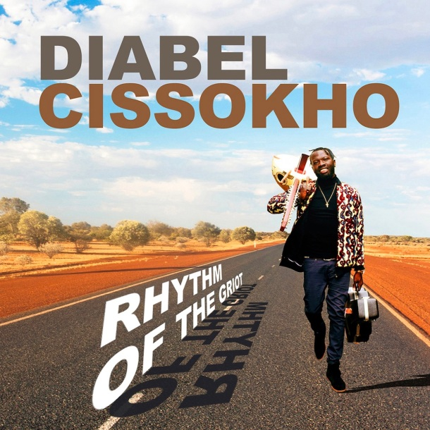 diabel cissokho cover edit