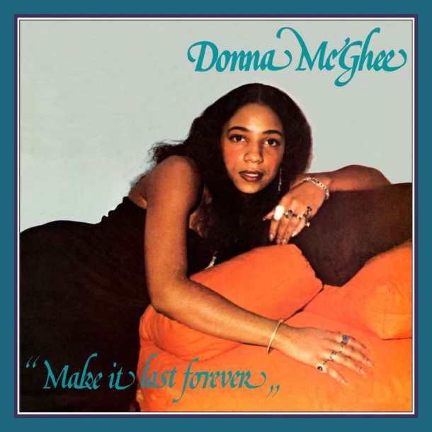 donna mcghee-cover-low copy