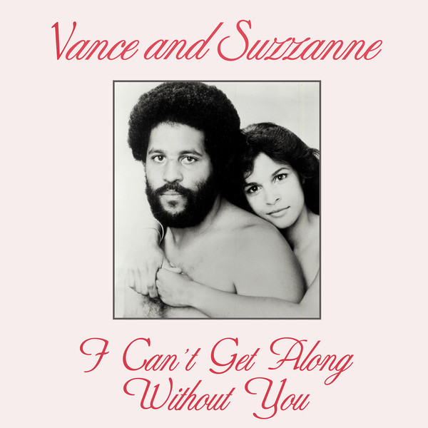 vance and suzzanne