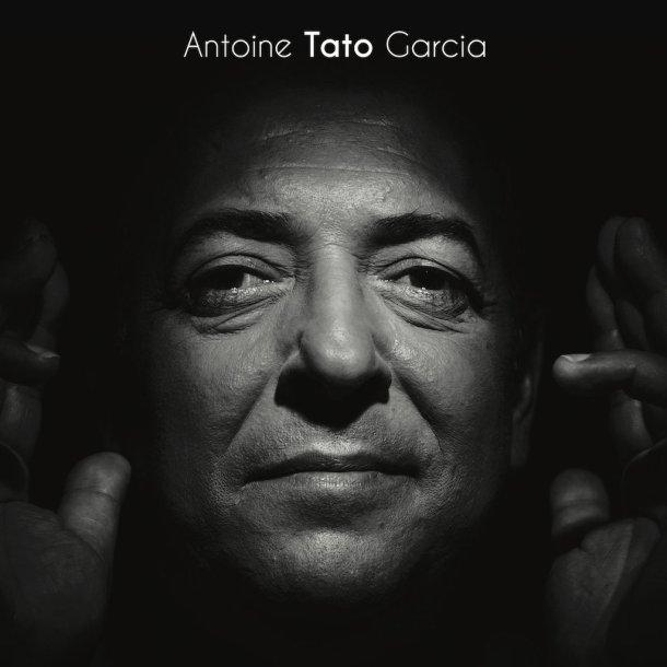 Antoine Tato Garcia - Kikasso