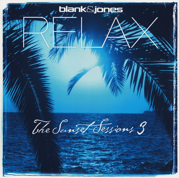blank and jones sunset sessions 3