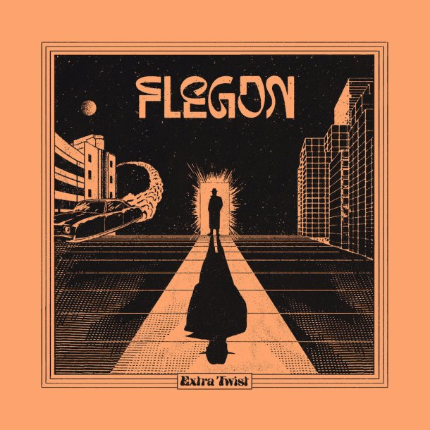 Flegon Extra Twist
