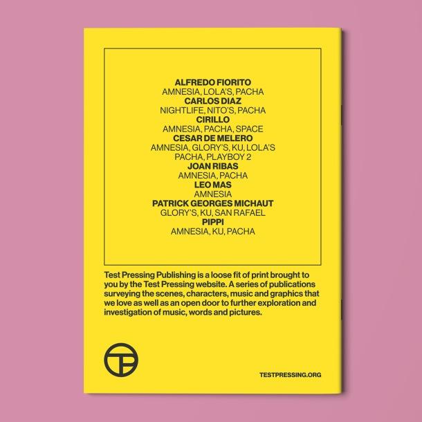 publication-001-back