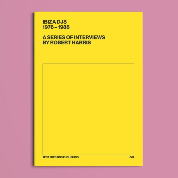 publication-001-front