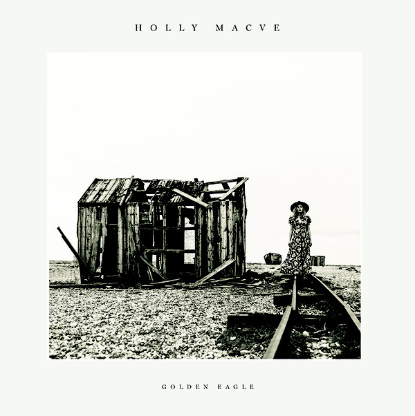 Holly Macve - Fear