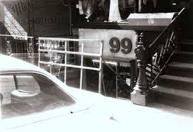 99 Records New York