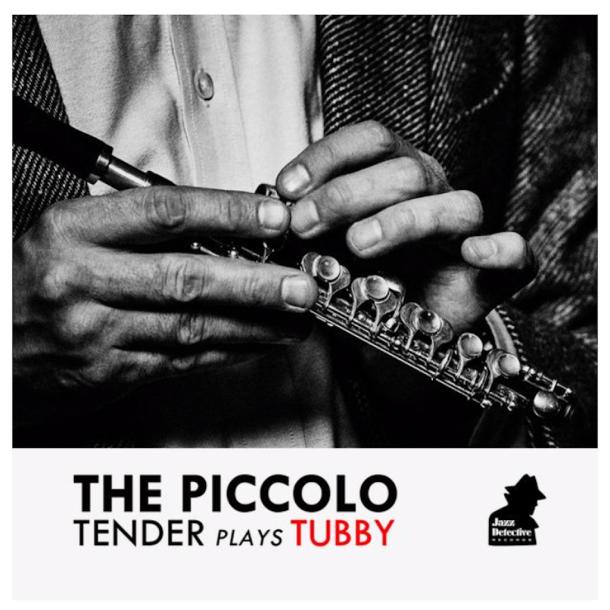 tender plays tubby