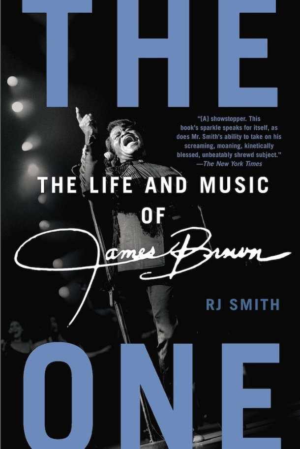 The One – RJ Smith