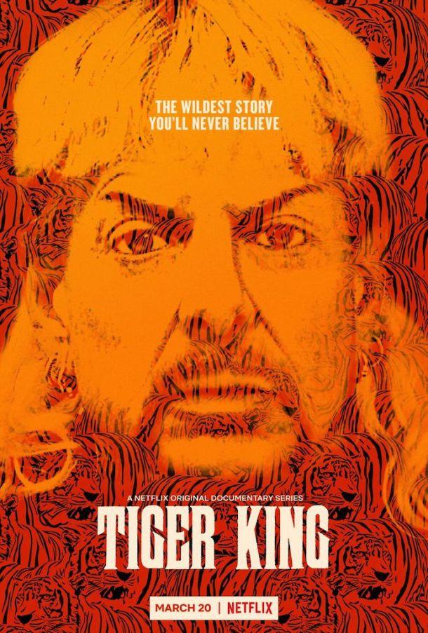 tiger-king-poster-1