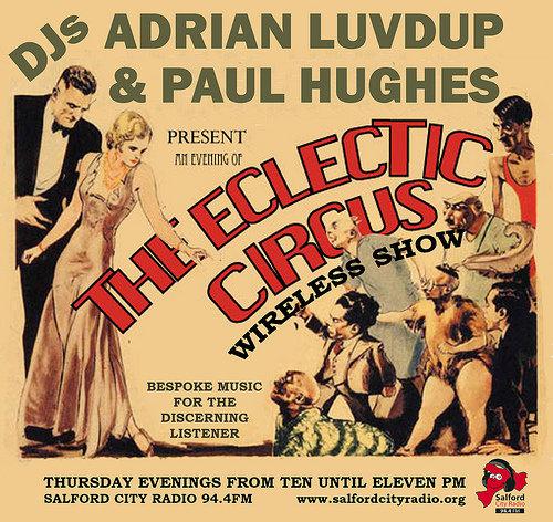 Eclectic-Circus