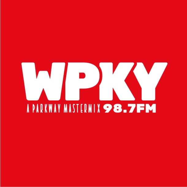 WPKY-red
