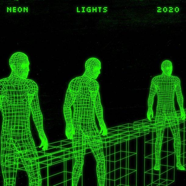 Neon Lights 2020