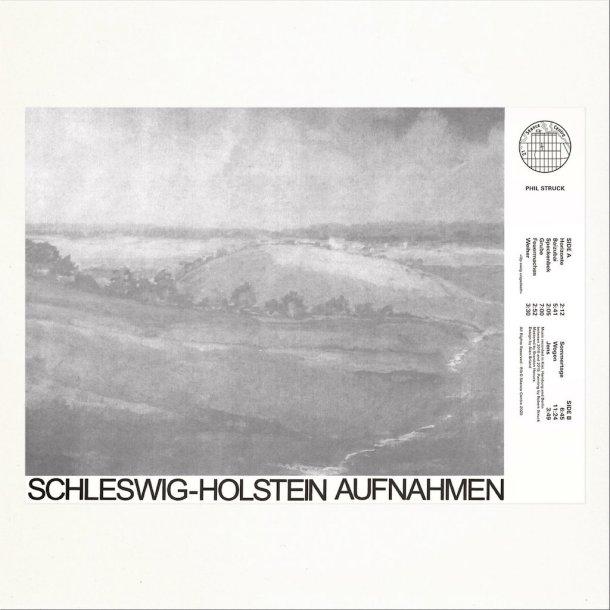 Schleswig-Holstein Aufnahmen