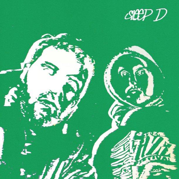 Sleep D - BSD01