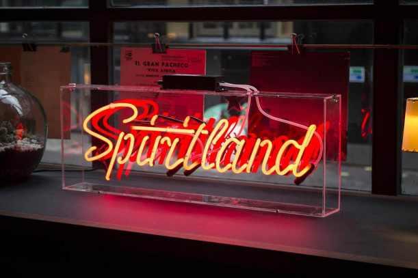 Spiritland_Rik-Mo