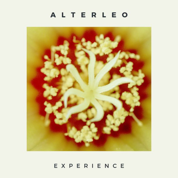 Alterleo