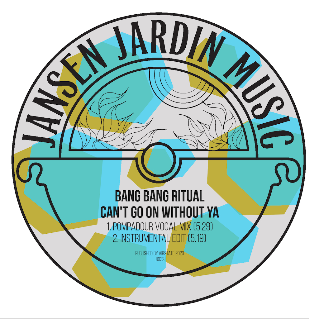 Bang Bang Ritual copy