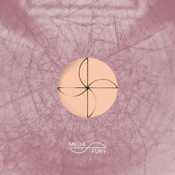 Bruise - Presentation EP