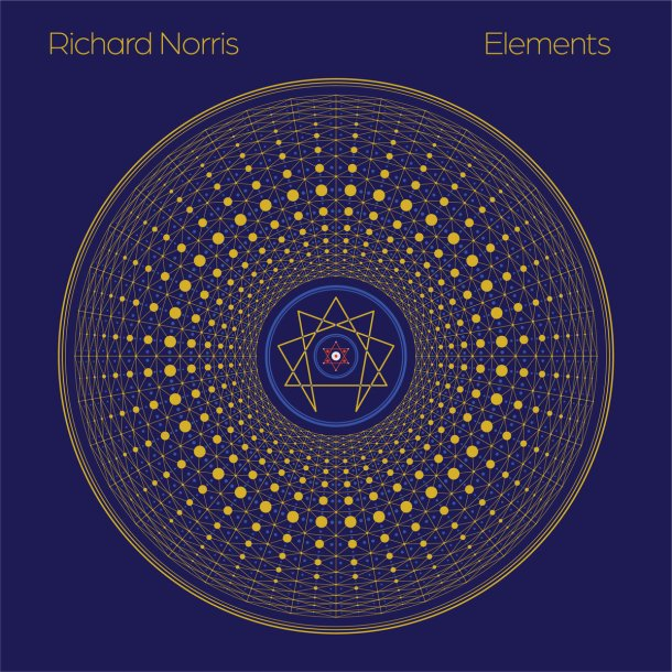 Richard Norris Elements