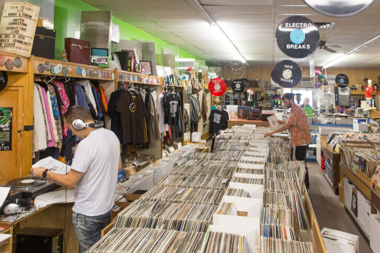 Detroit-Threads-Record-Store