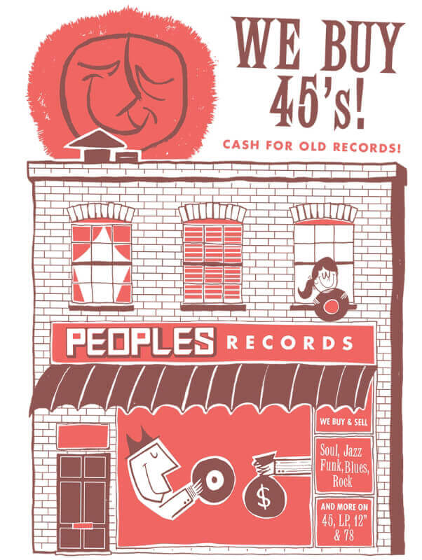 peoples-records-detroit-new