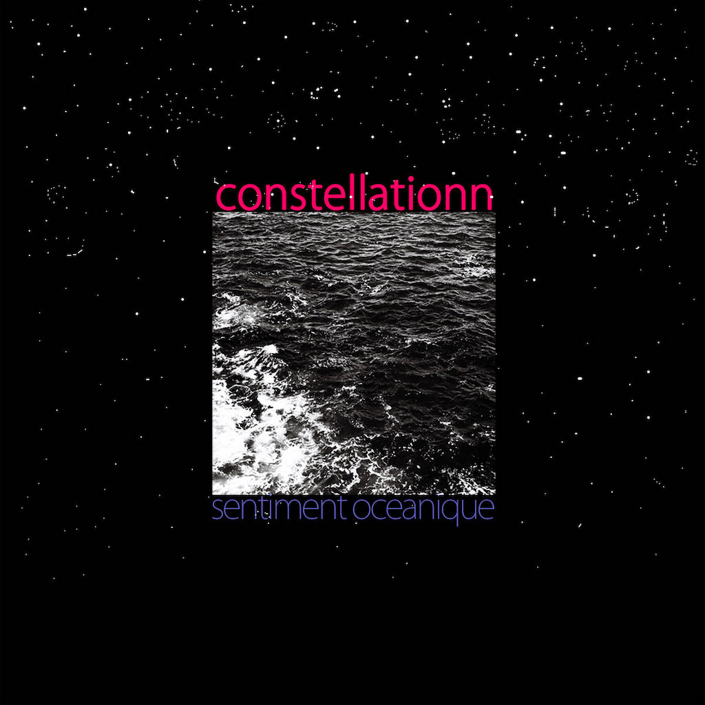 Constellationn Sentiment Oceanique