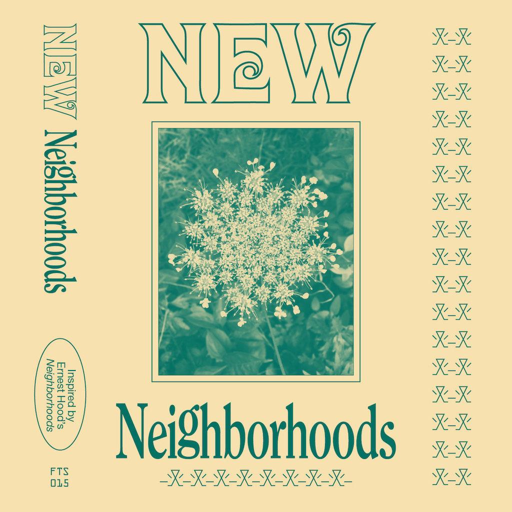 new neighborhoods freedom to spend