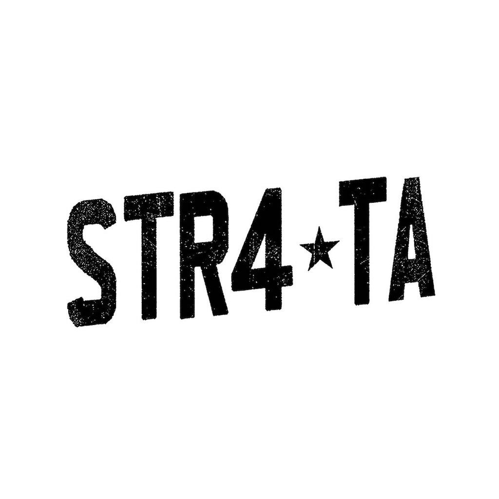 Str4 Ta