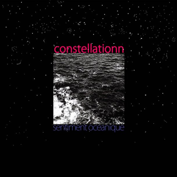 Constellationn - Sentiment Océanique