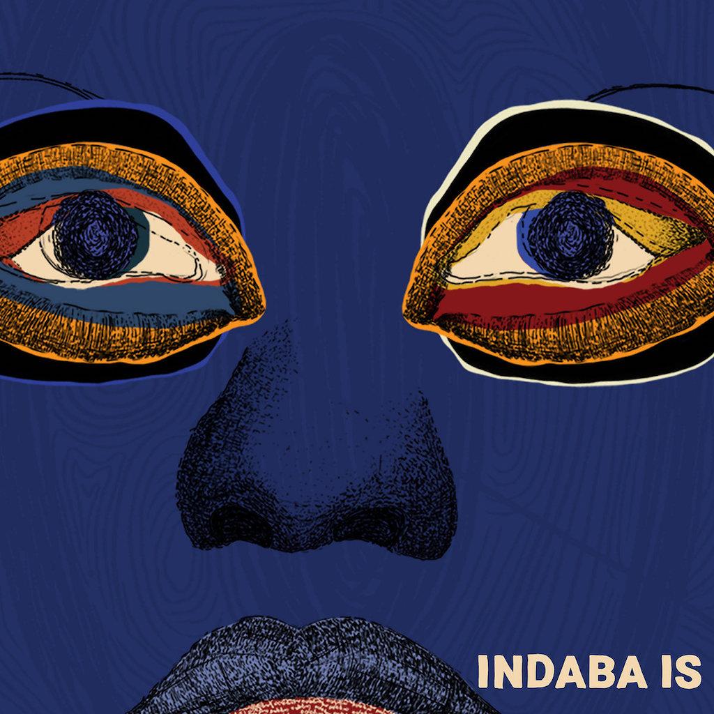Indaba Is