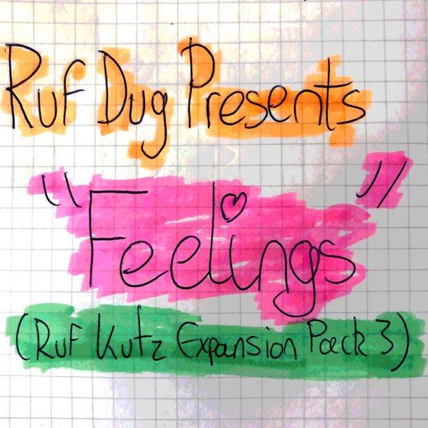 Ruf Dug - Feelings