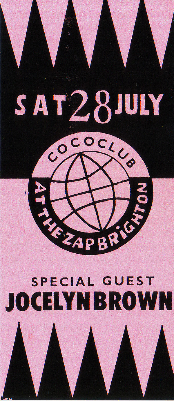 coco_club_flyer_600px