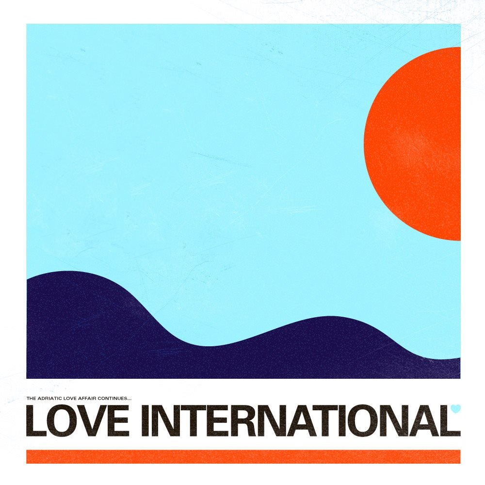 LOVE-INTERNATIONAL-2020
