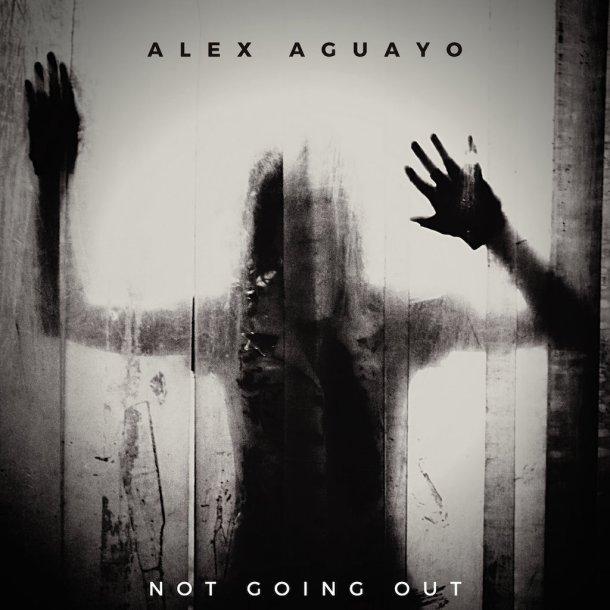 Alex Aguayo bandcamp