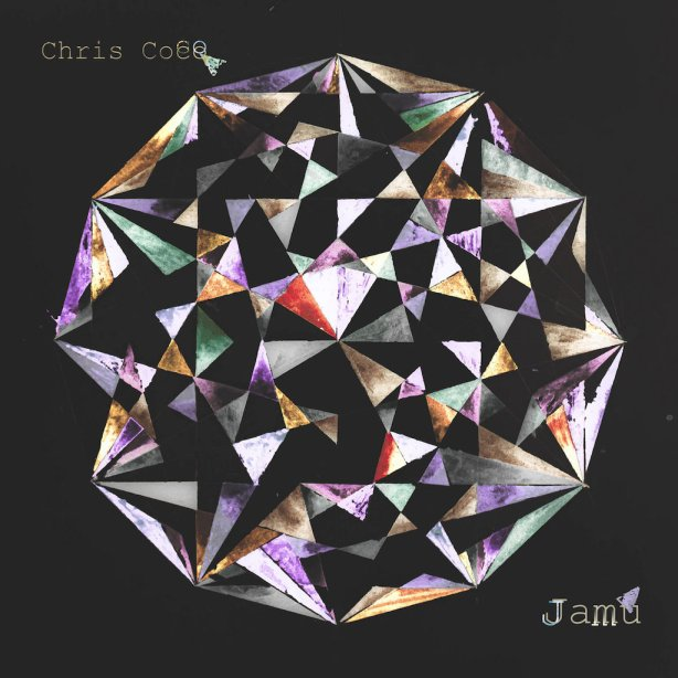 Chris Coco Jamu