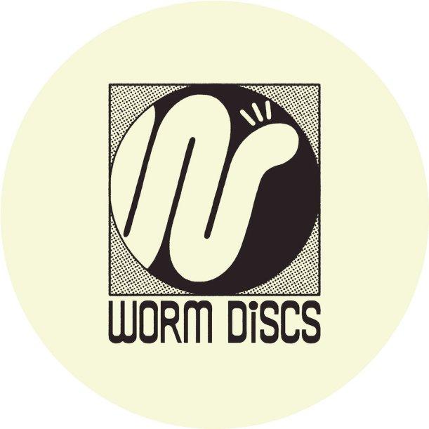 dundundun worm discs