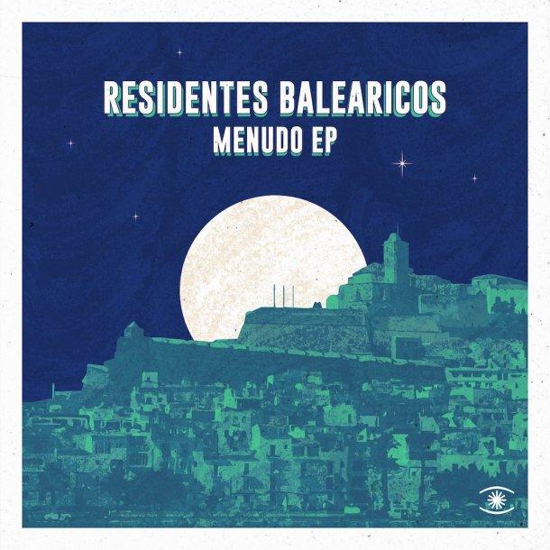 Residentes Balearicos menudo